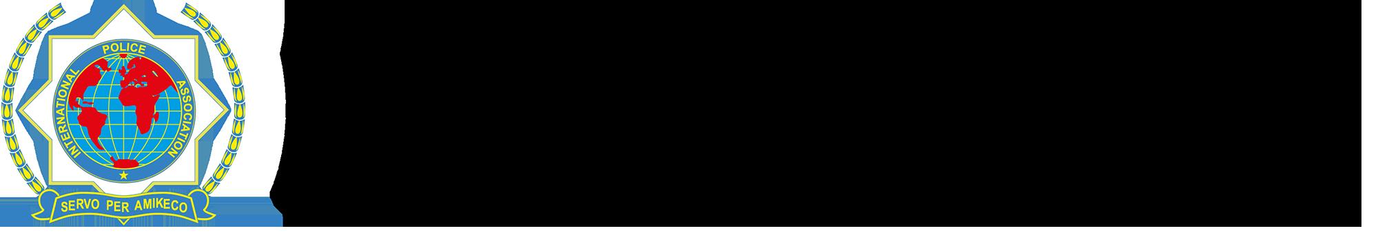 International Police Association – Sweden