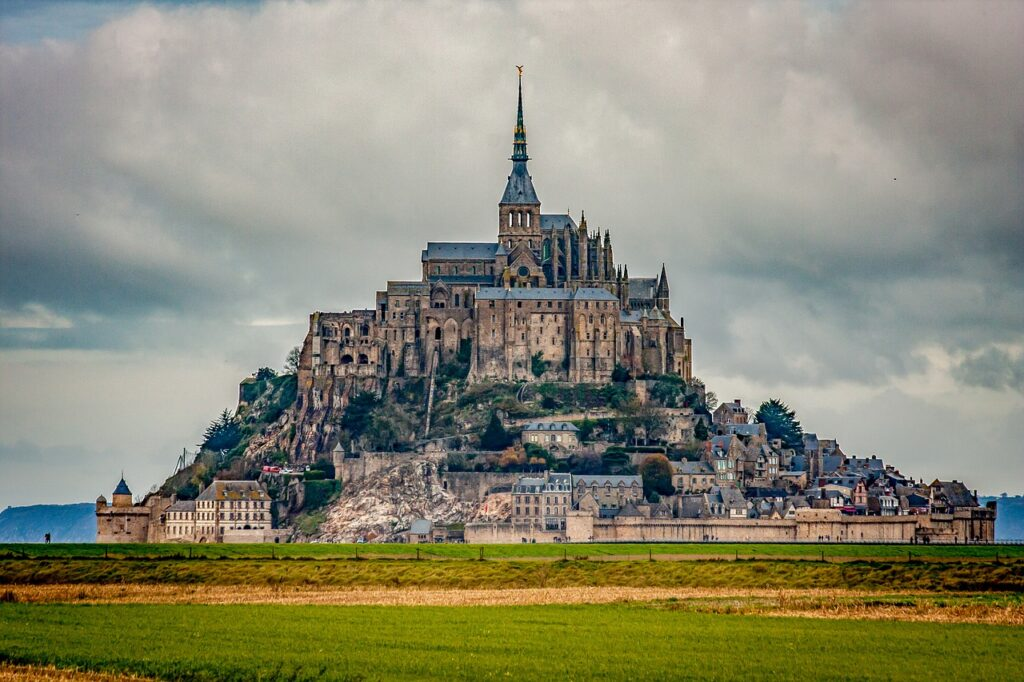 Grand IPA Tour – Barcelona to Paris